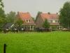 trouwerij-augustus-2006-lr-pc-huneruiters-14-800