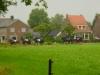 trouwerij-augustus-2006-lr-pc-huneruiters-15-800