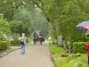 trouwerij-augustus-2006-lr-pc-huneruiters-16-800