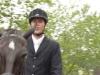 trouwerij-augustus-2006-lr-pc-huneruiters-18-800