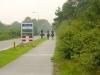trouwerij-augustus-2006-lr-pc-huneruiters-23-800