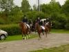 trouwerij-augustus-2006-lr-pc-huneruiters-5-800