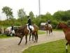 trouwerij-augustus-2006-lr-pc-huneruiters-6-800