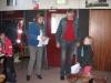 veulen-diploma-2011-013-800