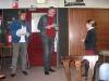 veulen-diploma-2011-015-800